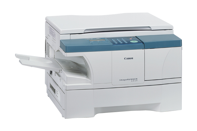 How to fix paper jam canon ir-1510 printer | copiers technology news.