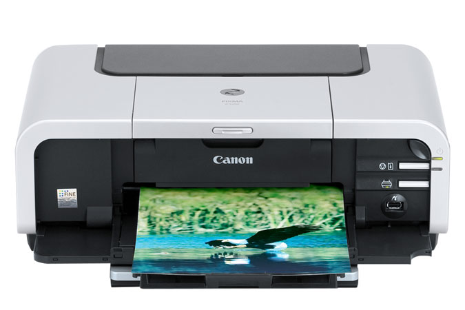 Canon pixma ip5200 driver download | pixma ip series.