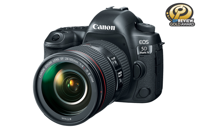 Support | dslr | eos 6d mark ii | canon usa.