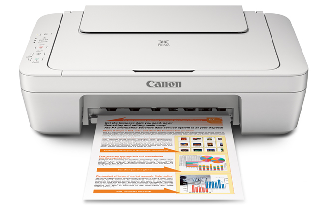 canon mp620 scanner software download