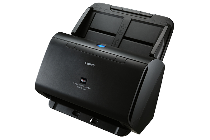 Imageformula dr c230 office document scanner - Best document scanner for home office ...
