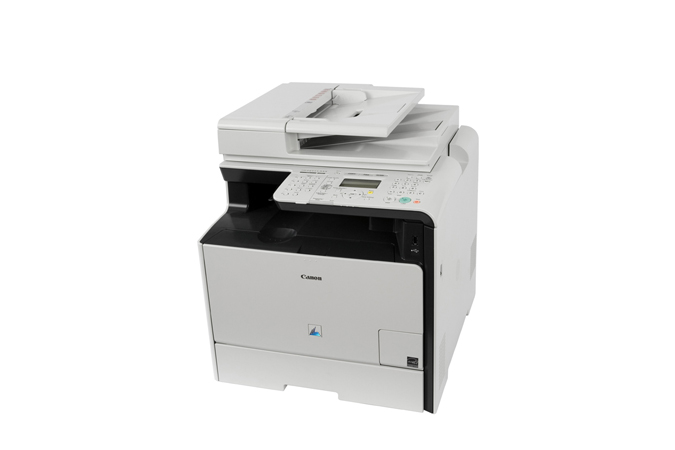 Canon Mf4100 Series Driver Download