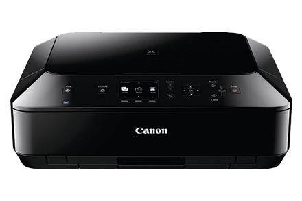 Canon mg5422 download