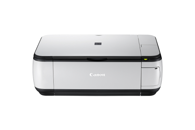 Support Mp Series Pixma Mp490 Canon Usa