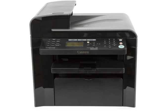 Canon Imageclass Mf4450 All In One Laser Printer Drivers Download