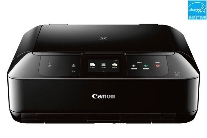 Canon PIXMA MG7720 printer driver downloads