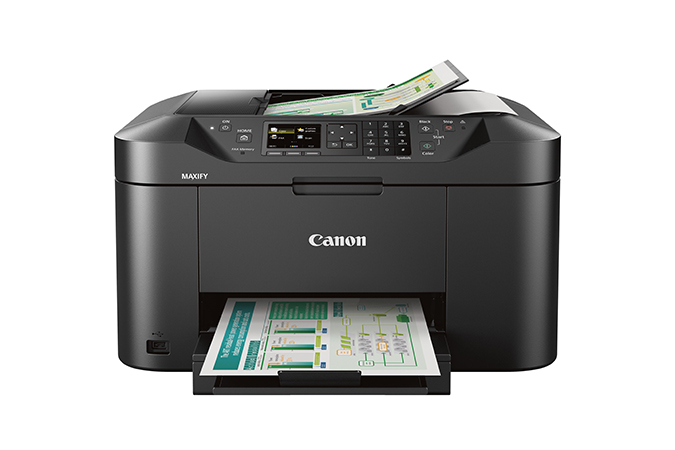 Image result for canon maxify mb2120 driver