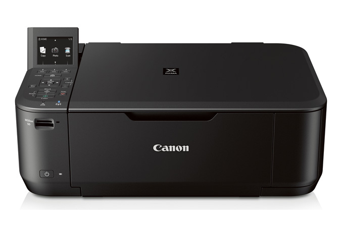 how to connect pixma mg 2920 printer