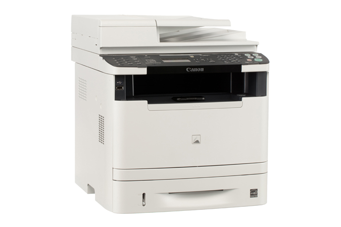 Support | Black and White laser | imageCLASS MF5950dw