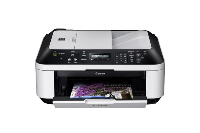 Image result for Canon MX360 Driver