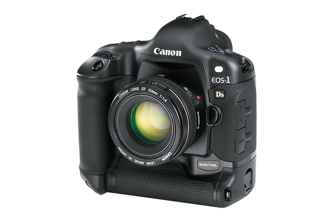 New firmware for canon eos-1ds iii and canon eos-1d iv canonwatch.