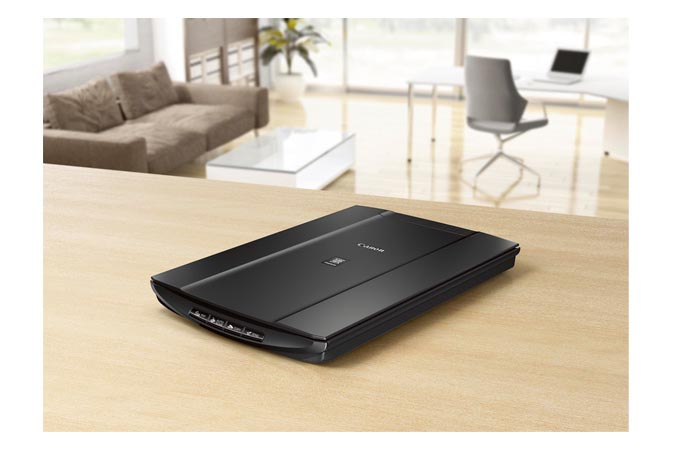 Support Photo Scanner Canoscan Lide 120 Canon Usa