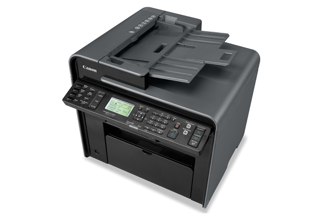 Download Canon Printer Drivers Mf4700