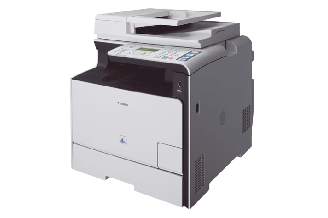 Canon Mf4500 Series Drivers Download