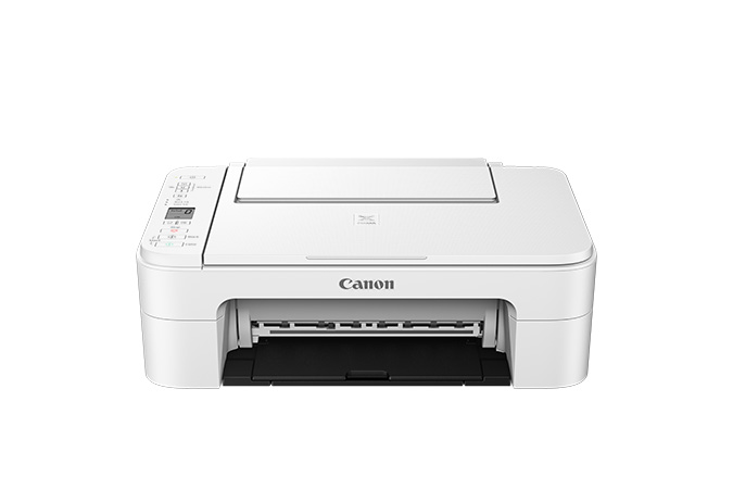 [SCHEMATICS_44OR]  TS Series | PIXMA TS3322 | Canon USA | Wireless Printer Diagram |  | Canon