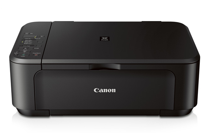 2bfe3d2bd70cc Support   MG Series - Inkjet   PIXMA MG2220 w  PP-201   Canon USA