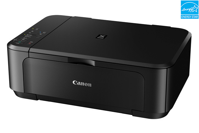 Canon PIXMA & MAXIFY Printers & All-In-Ones | Canon Online ...