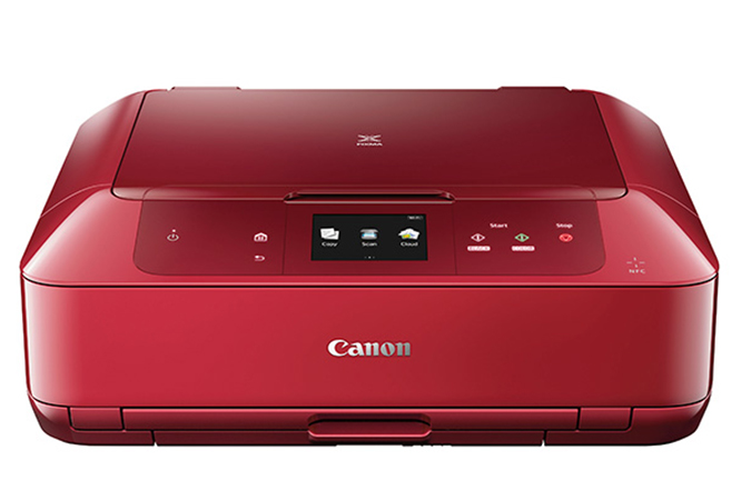 Image result for Canon MG7720