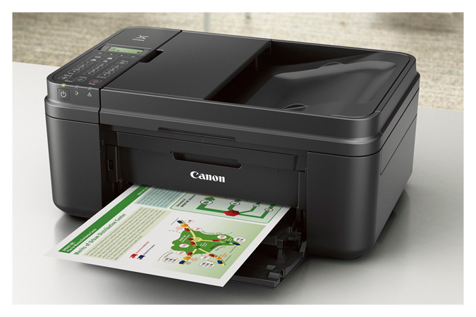 Support Mobile Compact Printer Pixma Mx490mx492 Canon Usa