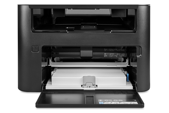imageCLASS MF264dw Multifunction Laser Printer