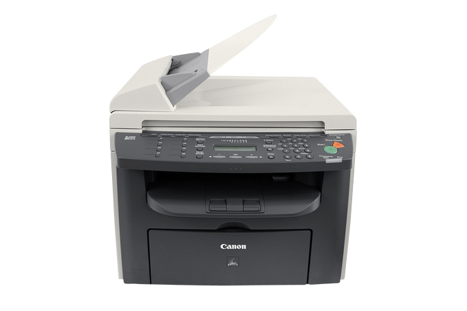 Canon Printer Driver F149 200