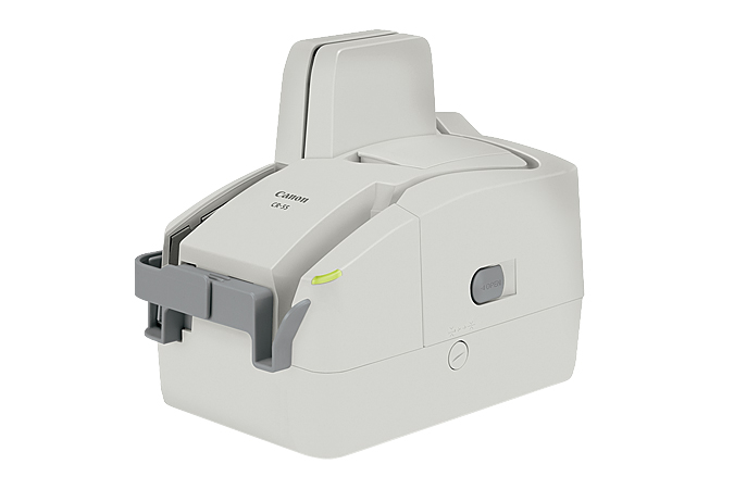 support support check scanners imageformula cr 55 check