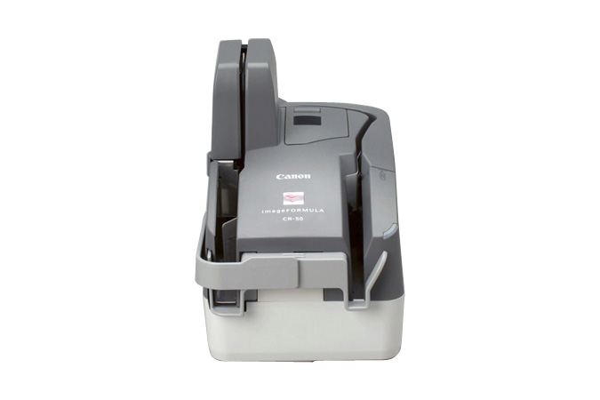 support check scanners imageformula cr 50 check transport