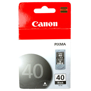Canon Mp Drivers Windows 10