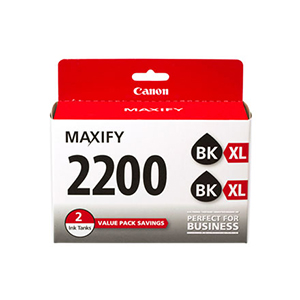Support | Small Office / Home Office Printers | MAXIFY