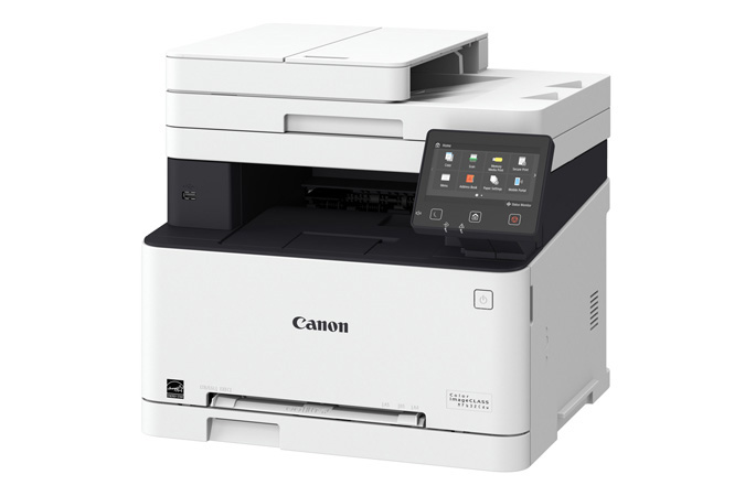 Support | Color Laser | Color imageCLASS MF632Cdw | Canon USA
