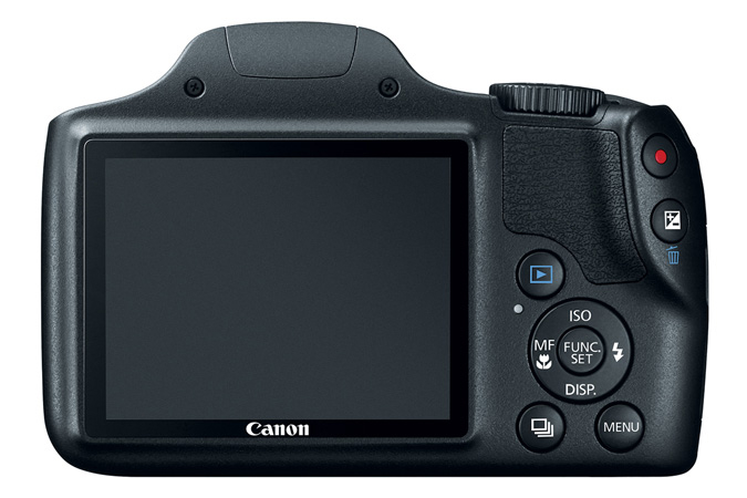 Powershot sx520 hs support download drivers, software and.